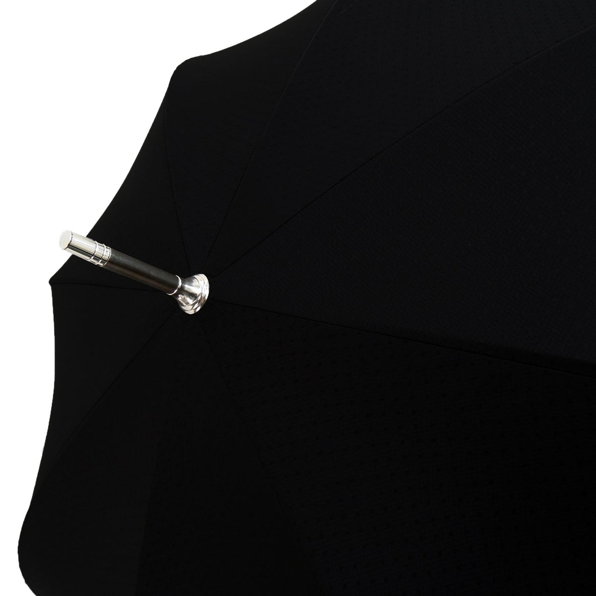 Double Cloth Men's Umbrella Eagle - il-marchesato