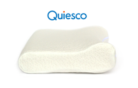 Quiesco Latex kussen