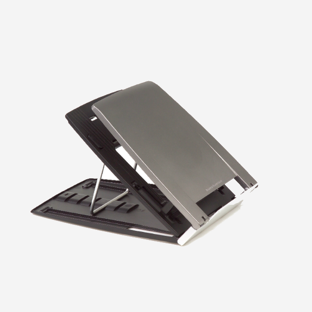 LAPTOP HOLDER