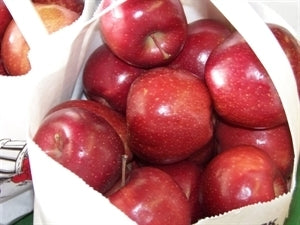 Red Delicious (Standard) Apple
