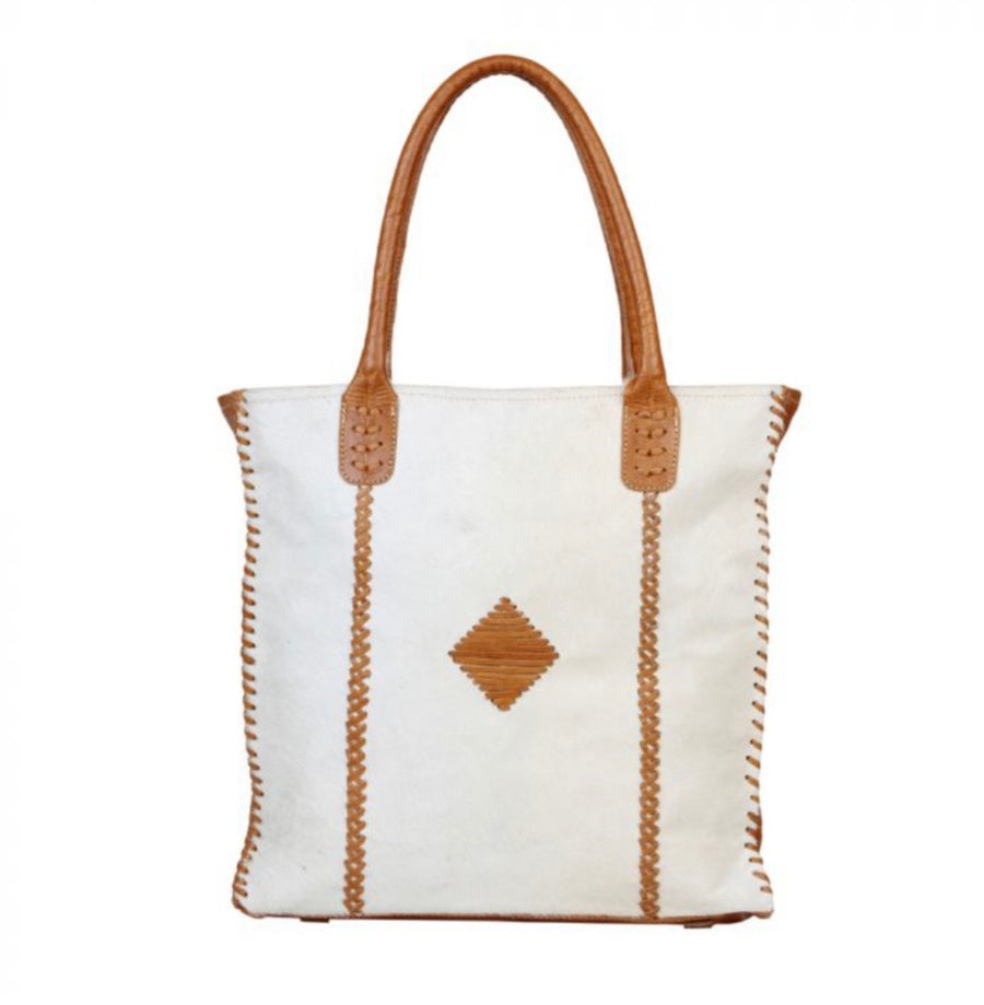 Myra Purity Bag