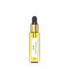 Normal Skin Day Facial Oil