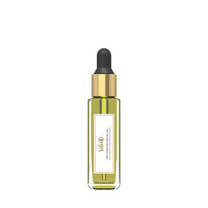 Dry Skin Day Facial Oil