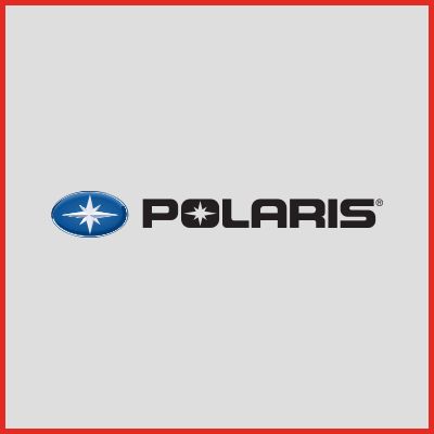 Polaris Snorkel Kits