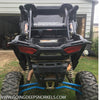Polaris RZR 1000 XP (2015-2020) Snorkel Kit