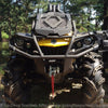 Can Am Outlander XMR 570/650/800/850/1000 Snorkel Kit (2012-2021)