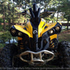 Can Am Renegade 500/800 (2007-2011) Snorkel Kit