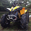 Can Am Renegade 800/1000 (2012-2019) Snorkel Kit