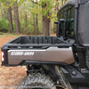 Can Am Defender Snorkel Kit (2016-2020) - Goingdeepsnorkels.com