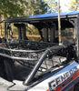 Polaris General 1000 Snorkel Kit (2016-2021) - Goingdeepsnorkels.com