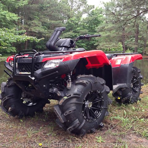 name foreman or views forums click image size version a larger for honda rubicon