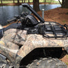 Honda 420 Rancher (2014-2021) Snorkel Kit