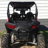 Polaris RZR 900 Snorkel Kit (2015-2018) - Goingdeepsnorkels.com