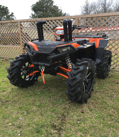 Polaris Sportsman 1000 S XP Snorkel Kit (2020)