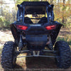 Polaris RZR 1000 XP (2015-2020) Snorkel Kit - Goingdeepsnorkels.com