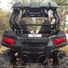 Polaris RZR 570 (2012-2017) Snorkel Kit  Side Mounted - Goingdeepsnorkels.com