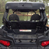 Polaris RZR 800 (2008-2014) Snorkel Kit - Goingdeepsnorkels.com