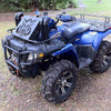 Polaris Sportsman 500/600/700/800 (1999-2014) Snorkel Kit