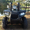 Polaris Sportsman 570 (2014-2017) Snorkel Kit