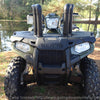 Polaris Sportsman 570 (2014-2019) Snorkel Kit
