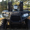 Polaris Sportsman 450/ETX Snorkel Kit