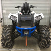 Polaris Scrambler 850/1000 XP (2013-2020) Snorkel Kit - Goingdeepsnorkels.com