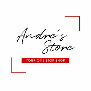 Andre's Store