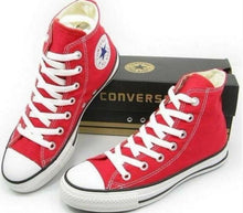 Converse Classic Canvas Shoes Sale
