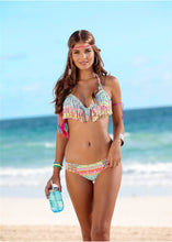 Hollow Out Swimwear - hamarini2.com
