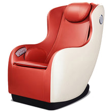 Portable Blue Tooth 3d Massage Chair - Hamarin i2