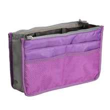Womens Cosmetic Organizer Bag (Free With Purchase Of Any Item) - Cosmetic Bags & Cases