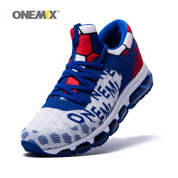 ONEMIX Mens Running Shoes - Andre's Store