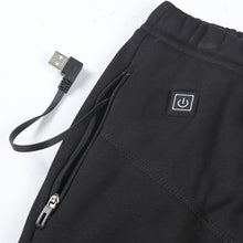 Men and Women's USB Heated Pants $88.00 Sale - Hamarin i2