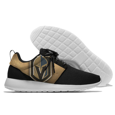 Vegas Golden Knights Sneakers - 1 / Us4=Eur36 - Shoes