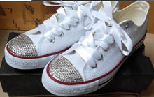 Converse All Star Chuck Taylor Custom Sneakers - Sneakers