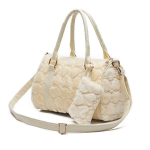 Women's  Crossbody Handbag
