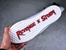 Vans Revenge X Storm Sneakers. No Tax Free Shipping!