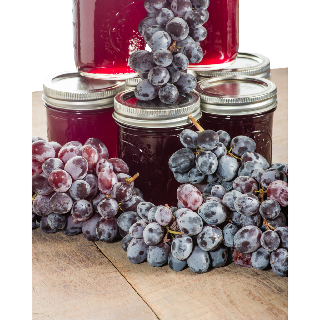 How To Sell Grape Jelly - A Guide To Selling Anything Online