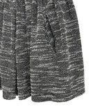 Free People Holly Go Lightly Tweed Skirt size S - Fab50Fashions