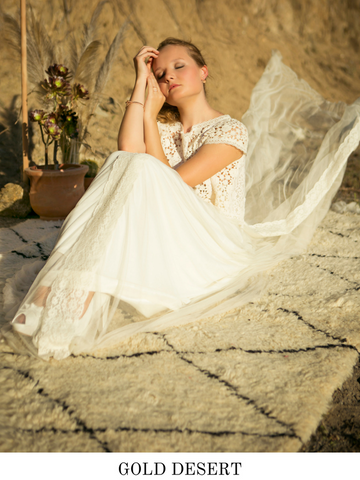 bohemian wedding decor ideas inspiration, shooting bodas bohemia boho chic