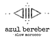 azul bereber slow morocco the finest moroccan goods and bohemian home decoration