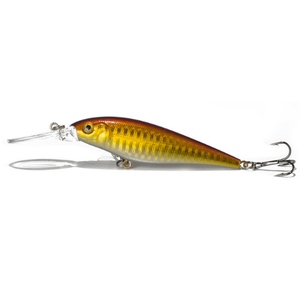 Super Quality Hard Bait Fishing Lure