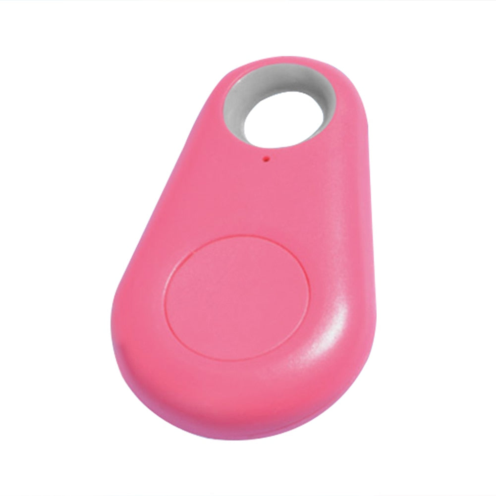 Lost Key Finder GPS tracker locator