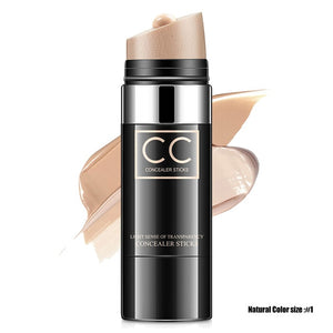 Twist and Blend Anti-Ageing Concealer Stick