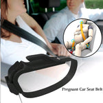 Pregnant Baby Belly Seatbelt Adjuster