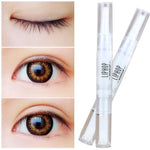 Magic Double Eyelid Cream