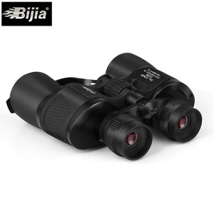 12X80 High Magnification Binoculars