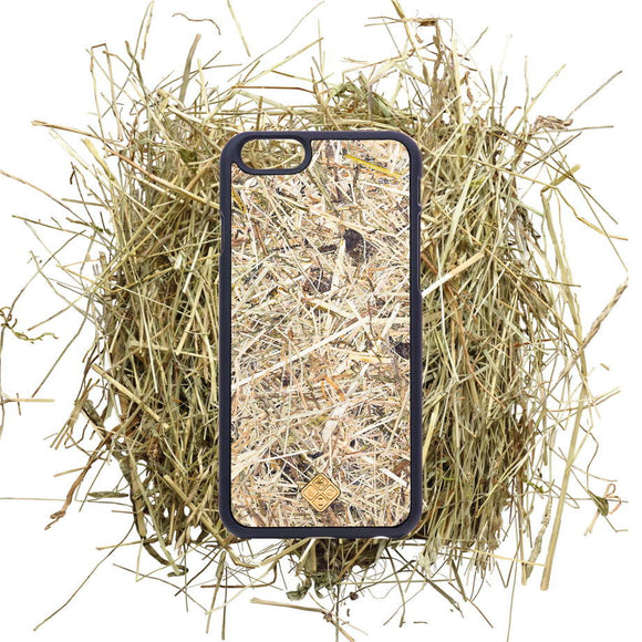 MMORE Organika Alpine Hay Phone case - Phone Cover - Phone accessories - A Sheek Boutique