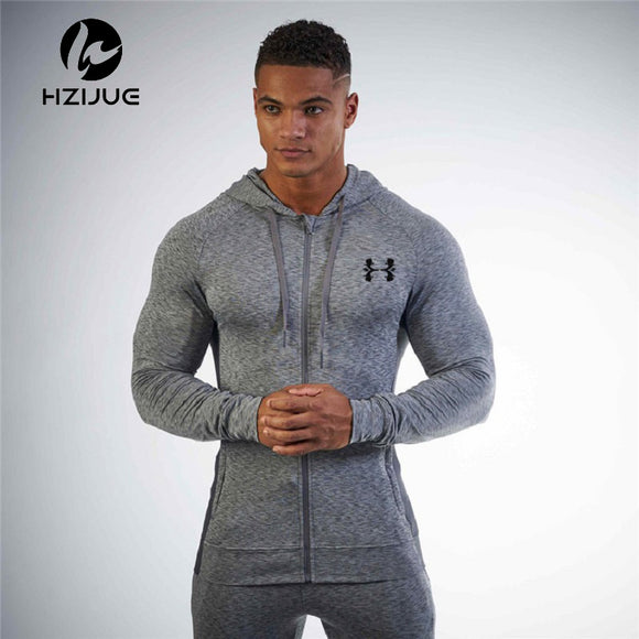 Sweatshirt Hoodies Solid Fleece Pullover Tracksuits Hoodies