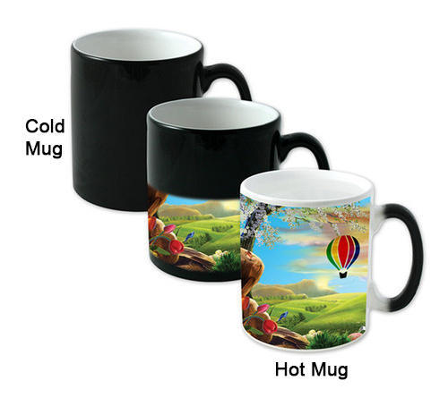magic mug best personalized gifts online